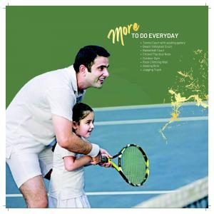 Aparna Kanopy Marigold Brochure 6