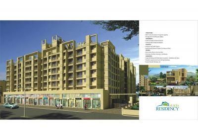 Mukta Residency Phase 2 Brochure 6