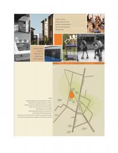 Mangalam Nirvana 2 Brochure 23