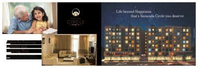 Sunanda Circle Brochure 3