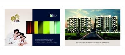 Setu Pushkar Heights Pushkar Sky Brochure 11
