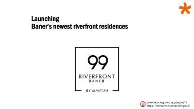 Mantra 99 Riverfront Brochure 9