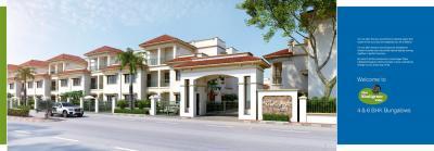 Omnium Shri Shaligram Villa Brochure 3
