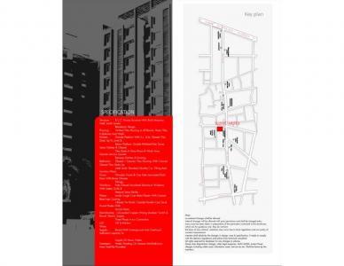 Heights Brochure 18
