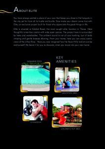 Wadhwa Elite Solitaire 16 Brochure 2
