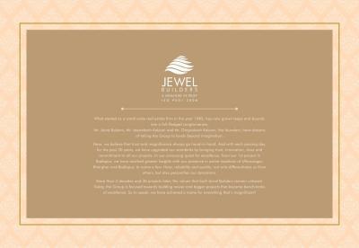 Jewel Vista Brochure 3