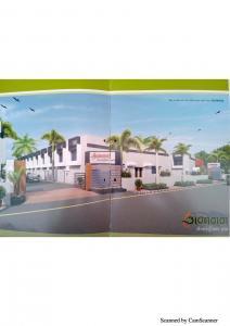 Neel Gajanan Industrial Hub Brochure 3