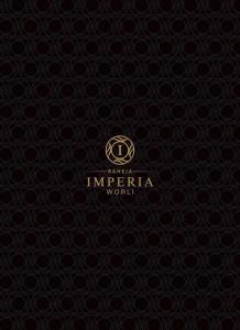 Raheja Imperia I Brochure 1