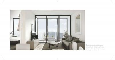 Paramount Golfforeste Premium Apartments Brochure 5