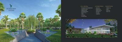 EIPL La Paloma Villas Brochure 17