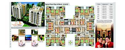 Aastik Macha Swami Sai Palace Brochure 2
