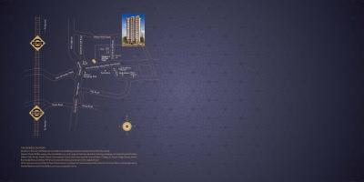 Haware Engineers And Builders Grand Edifice Brochure 7