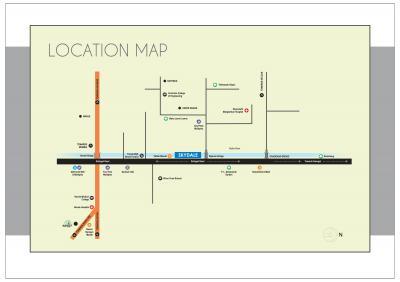 Venkatesh Skydale Phase 3 Brochure 12