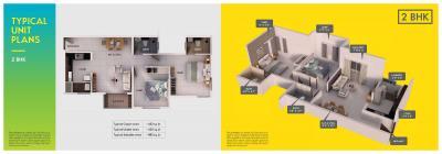 Provident Equinox 2 Brochure 16