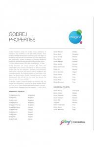 Godrej Icon Brochure 39