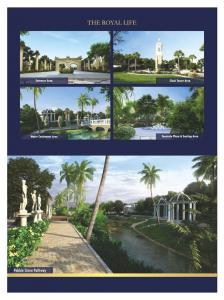 Mahaveer Palatium Brochure 6
