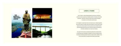 L And T Raintree Boulevard Phase 2 Brochure 11