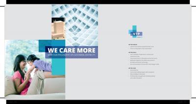 VTP Hi Life Phase 2 Brochure 24
