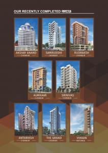 Tridhaatu Atharva Venkatesh Sadan Brochure 10