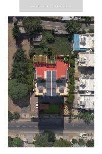 Maitri Tower Brochure 9