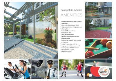 Sangani Aditya Heights Brochure 6
