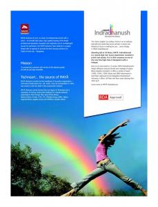 Maya Indradhanush Brochure 2