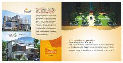Legend Suraj Brochure 3