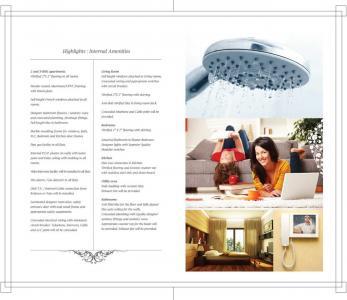 Navkar Paradise Brochure 10