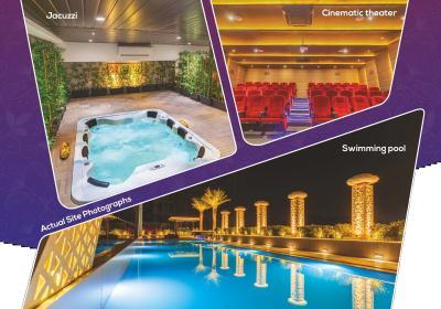 Majestique Aqua Phase IV Brochure 4