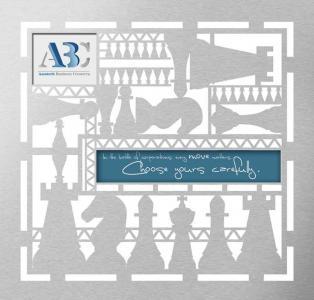 Assotech Business Cresterra Brochure 1