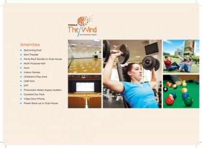 Poomalai The Wind Brochure 17