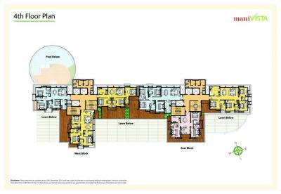 Mani Vista Brochure 9