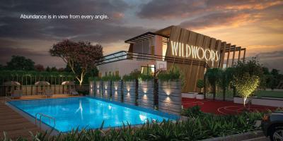 Manav Wildwoods Phase 1 Brochure 5