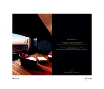 Sun Sky Park Brochure 20
