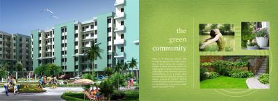 Agrim Vista Brochure 5