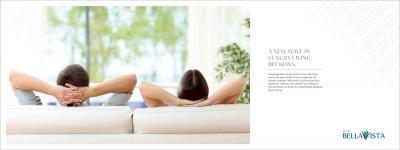 CPR Bella Vista Brochure 3
