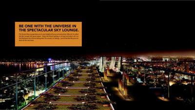 Wadhwa W54 Brochure 17