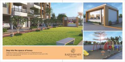 Jay Rajeshwari Rajeshwari Enclave Brochure 9
