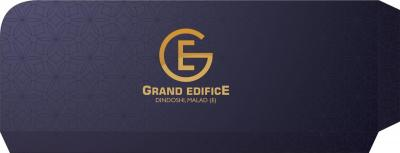 Haware Engineers And Builders Grand Edifice Brochure 9
