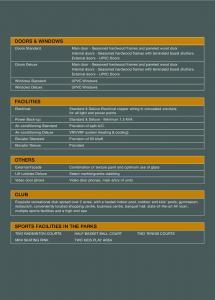 BPTP Amstoria Lutyens Plots Brochure 22