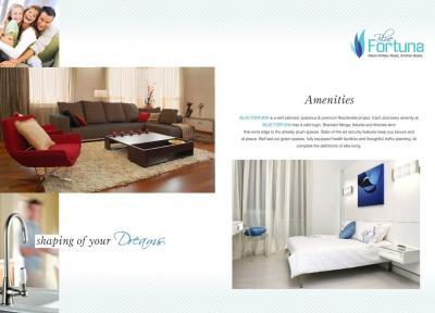 Atul Blue Fortuna Brochure 6