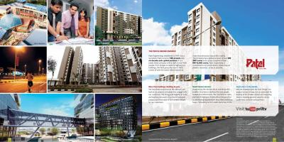 Patel Smondo Brochure 14