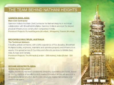 Nathani Heights Brochure 5