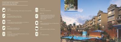 Ashiana Panvel Pride Brochure 4