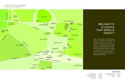 Kundan Divine Brochure 15