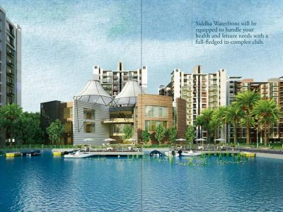 Siddha Water Front Brochure 7