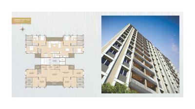 Pavilion Heights Brochure 7