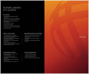 Ruparel Ariana Brochure 30