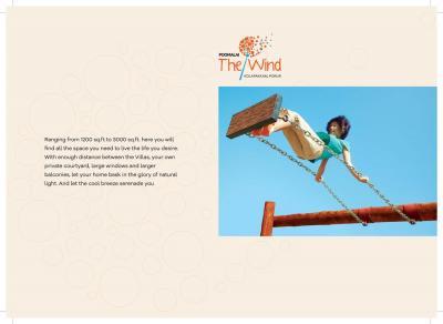 Poomalai The Wind Brochure 9