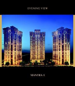 Mahagun Mantra 2 Brochure 14